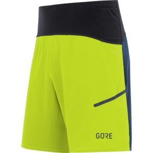 GORE® R7 Pantalón corto