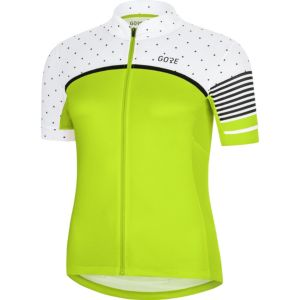 GORE® C7 Mujer CC Maillot