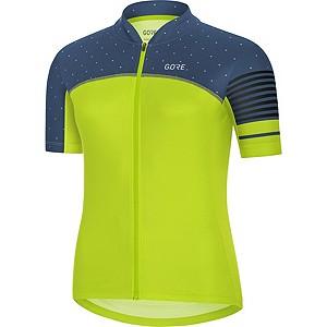 Women s Road Cycling Clothing  1b073b6c3