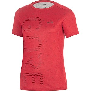 4f3066921d76d4 Damen Performance Shirts für Radsport