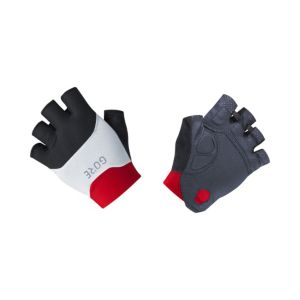 GORE® C5 Short Finger Vent Gloves