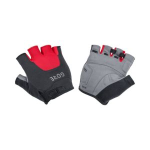 GORE® C5 Short Finger Gloves