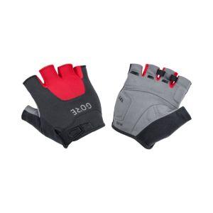 GORE® C5 Guantes cortos