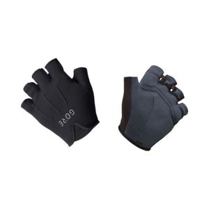 GORE® C3 Short Finger Urban Gloves