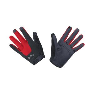 GORE® C5 Trail Gloves