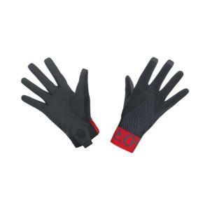 GORE® C7 Pro Gloves