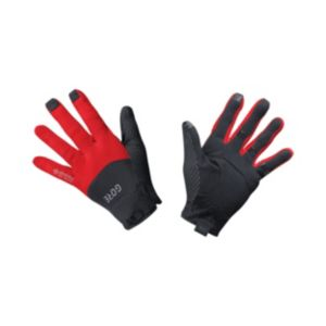 GORE® C5 GORE-TEX INFINIUM™ Handschuhe