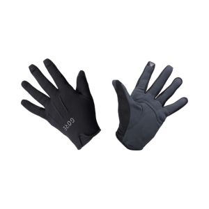 GORE® C3 Urban Gloves