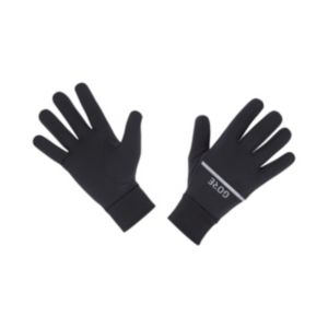 GORE® R3 Guantes