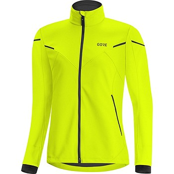 Damen Performance Jacken für Radsport, Laufsport | GORE® WEAR CH