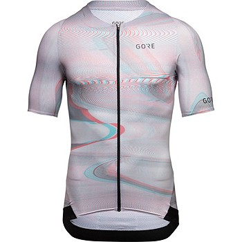 GORE® Men's Jerseys & Shirts | Cycling & Running | GORE® WEAR | US