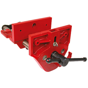 Which Wood Vise