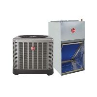 Residential Air Conditioner Split Systems
