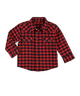 d700f4367 Kids' Western Wear & Clothing | Wrangler®