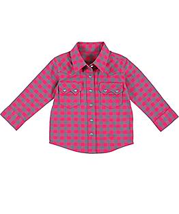 fbd3fbb72 Kids' Western Wear & Clothing | Wrangler®