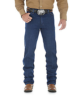 western wear amp clothing for men wrangler174