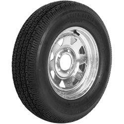 """C.E. Smith Company 13"""" Wheel Assembly"""