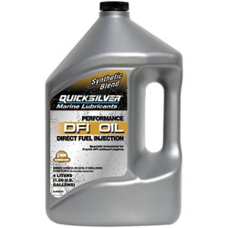 1 gal Direct Injection Engine Oil