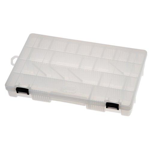 Plano® CDS Stowaway® Tackle Box