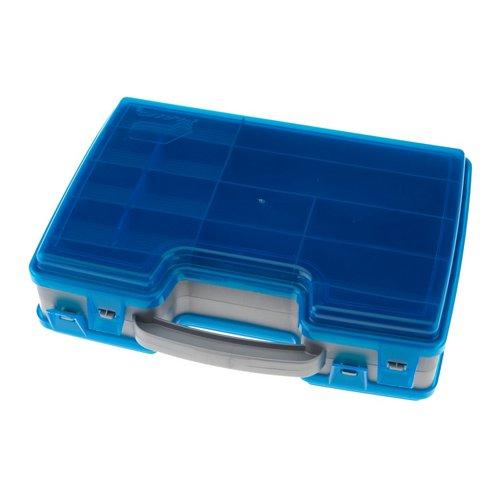 Plano® Large Sidekick Tackle Box