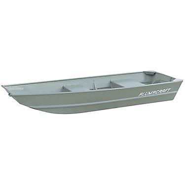 Alumacraft 10' Jon Boat