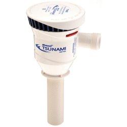 Attwood® Tsunami T800 Aerator Pump