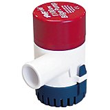 Rule 1100 gph Bilge Pump