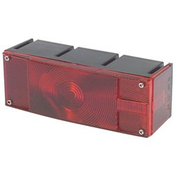 Optronics® 7-Function Lights