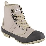 Magellan Outdoors Men's Canvas Wading Boots