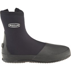 Men's Neoprene Wading Boots