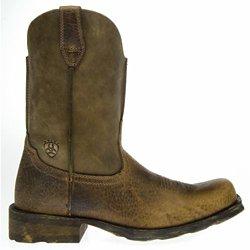 Ariat Men's Rambler Western Boots