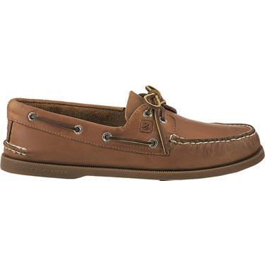 2a08d8142279 Sperry Men's Authentic Original Boat Shoes   Academy