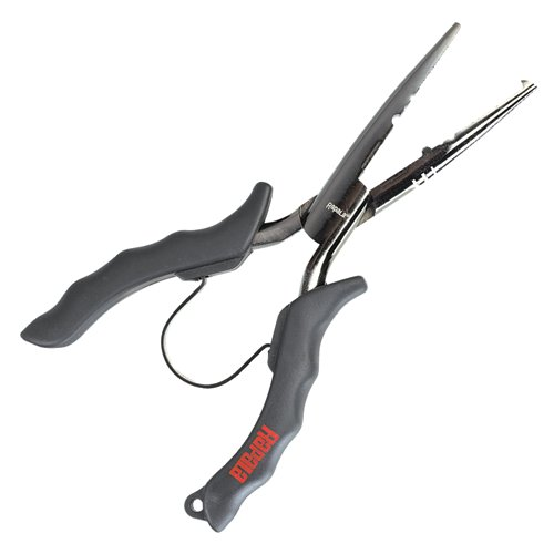 Rapala® 6.5' Pliers
