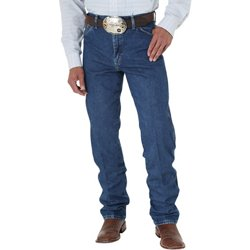 Men's George Strait Original Fit Jean