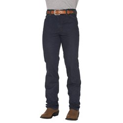 Men's Silver Edition Slim Fit Jean