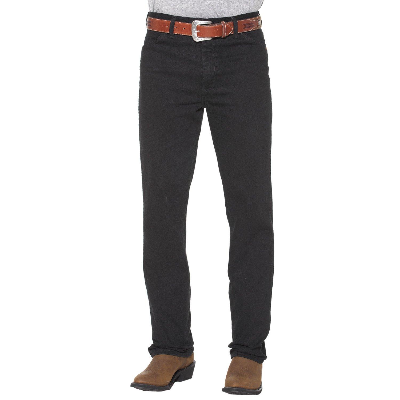 4de33133037 Display product reviews for Wrangler Men s Cowboy Cut Slim Fit Jean