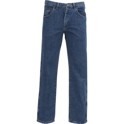 2d20a4f6 Wrangler Rugged Wear Men's Relaxed Fit Jean | Academy