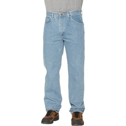 19eabc65 ... Wrangler Rugged Wear Men's Classic Fit Jean. Men's Pants. Hover/Click  to enlarge