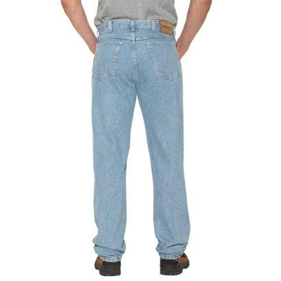 42c1f19d Wrangler Rugged Wear Men's Classic Fit Jean | Academy