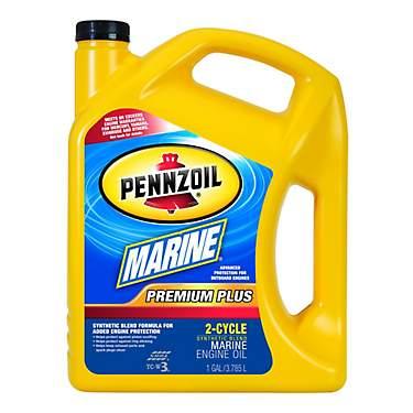Marine Oil   Academy