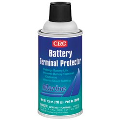 CRC Marine Battery Terminal Protector