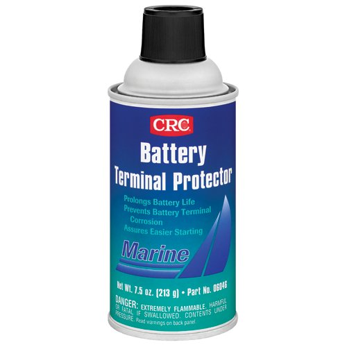 CRC Marine Battery Terminal Protector