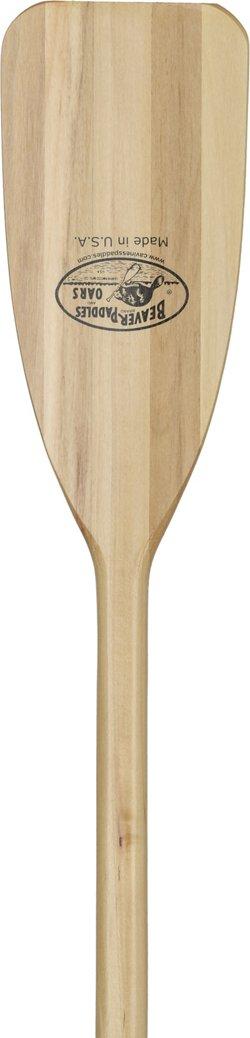 Beaver BP Series 3' Boat Paddle