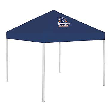 Logo University of Texas at El Paso 2-Logo Tailgate Tent