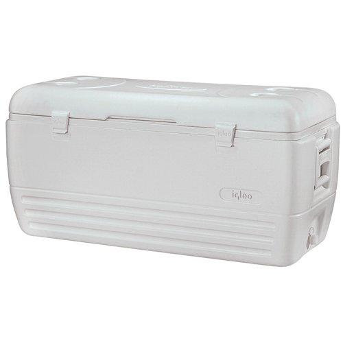 Igloo MaxCold® 152-qt. Cooler