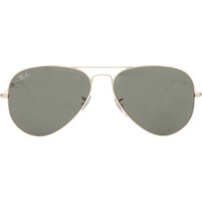 5b0647499daa ... Ray-Ban Aviator Large Metal Sunglasses. Sunglasses. Hover Click to  enlarge
