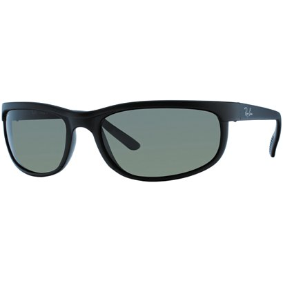 027a5276c6 ... Ray-Ban Predator 2 Sunglasses. Sunglasses. Hover Click to enlarge