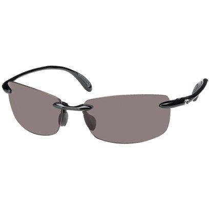 b1d263500a3 ... Ballast Sunglasses. Costa Del Mar Sunglasses. Hover Click to enlarge