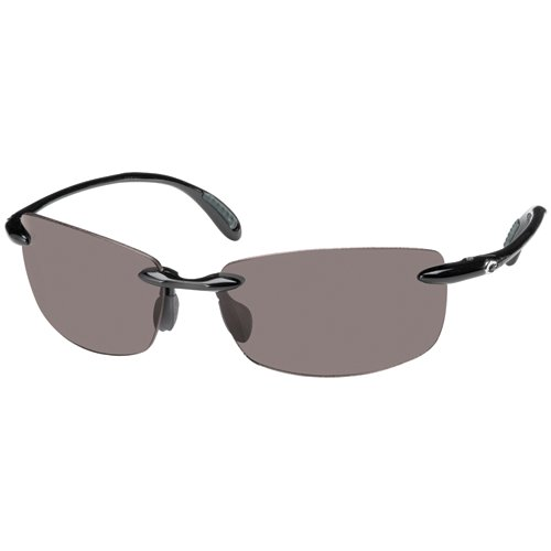Costa Del Mar Ballast Sunglasses