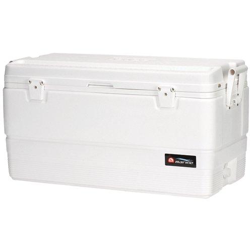Igloo 94-qt. Marine Cooler